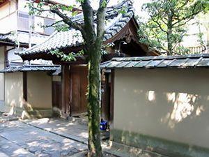 福寿院墓地_9623