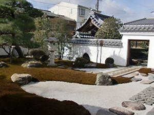 万福寺 宝善院_9709