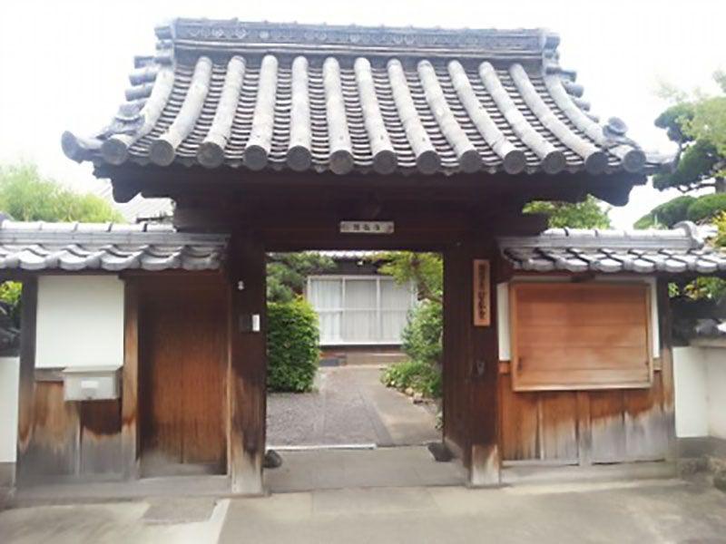 誓弘寺_9728