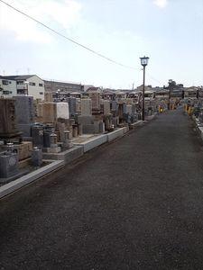 岩田墓地_9754
