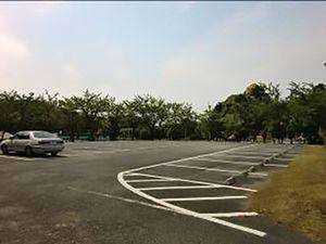 栗東市営 栗東墓地公園_9883