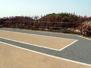 貝塚市公園墓地_9972